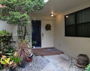 3205 Old Oak Ln Unit #1106, Hollywood image