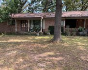 3605 Short Wilma Street, Fort Smith image