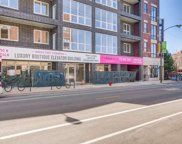 3530 North Lincoln Avenue Unit 401, Chicago image