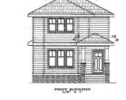 4876 Romaine Rd, Fitchburg image