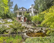 5460 Old West Saanich  Rd, Saanich image