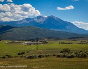 TBD Panorama Ranches Lot 37, Carbondale image