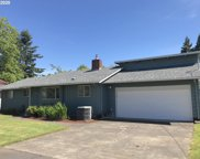 2670 TANDY TURN, Eugene image