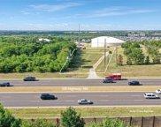 7600 W University Drive, McKinney image