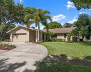 1683 Midnight Pass Way, Clearwater image