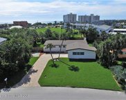 109 Terry, Indian Harbour Beach image