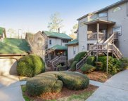 8106 Fairview Bluff, Johns Creek image