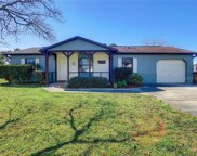811 Palermo Court, Kissimmee image