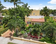 335 Plymouth Road, West Palm Beach image