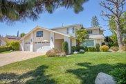10845  Melvin Avenue, Northridge image