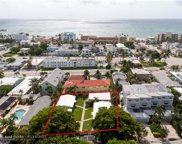4220 Seagrape Dr, Lauderdale By The Sea image