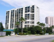 1380 Gulf Boulevard Unit 908, Clearwater image