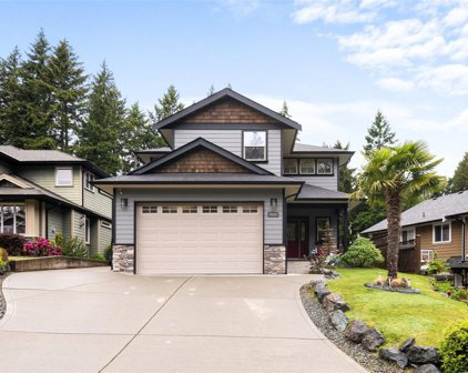 3334 Sewell  Rd, Colwood