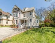 453 W Lancaster   Avenue, Haverford image