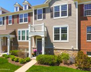 3287 Coral Lane, Glenview image