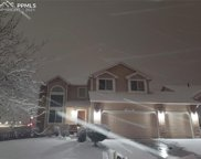 4759 Little London Drive, Colorado Springs image