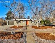 1132 N Sheridan Avenue, Colorado Springs image