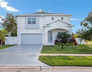 4436 W Fairview Heights, Tampa image