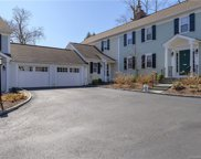 123 Richmond Hill  Road Unit 3, New Canaan image
