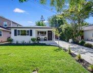 1459 Hervey Ln, San Jose image
