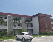 1330 NW 43rd Ave Unit 340, Lauderhill image