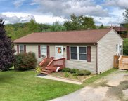 3350 Springview Drive, Christiansburg image