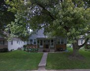 859-861 Palmer Road, Grandview Heights image