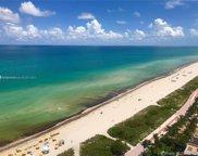 6301 Collins Ave Unit #1408, Miami Beach image