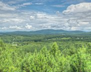 LT 31 Loftis Mountain Rd, Blairsville image