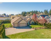 1132 NE 15TH  AVE, Canby image