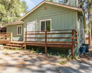 1662 Thrush Road, Wrightwood image