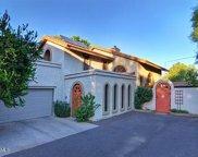 6543 N Central Avenue Unit #3, Phoenix image