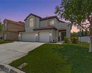 10235     Northridge Drive, Rancho Cucamonga image