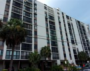 255 Dolphin Point Unit 911, Clearwater image