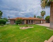 9226 N 40th Drive, Phoenix image