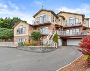 145 West Bay Dr NW, Olympia image