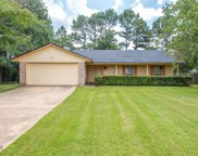 6447 Grawood Drive, Keithville image