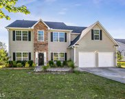7311 Timber Shoals, Douglasville image