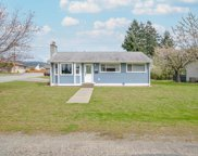 4985 Gordon  Ave, Port Alberni image