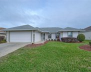12607 Se 178th Place, Summerfield image