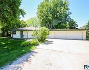 6421 N 10th Ave, Sioux Falls image