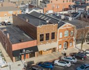 118 W Clark Street, Crown Point image