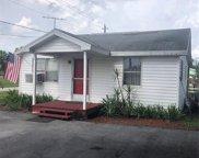 1013 4th Street Unit BHR, Okeechobee image