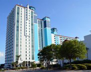 3000 N Ocean Blvd. N Unit 503, Myrtle Beach image