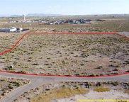 TBD Adcock, Alamosa image