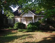 411 W Brookfield Ave, Nashville image
