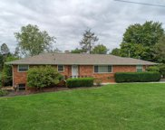 513 White Ave., Morristown image