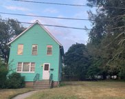 1509 Chestnut Street, South Plainfield NJ 07080, 1222 - South Plainfield image