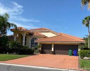 5452 Nw 108th Way, Coral Springs image