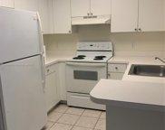 2027 Se 10th Ave Unit #702, Fort Lauderdale image